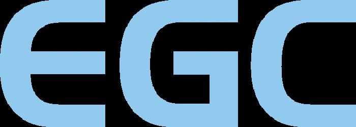 Association EGC